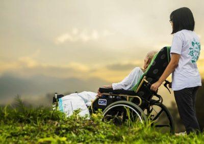 hospice-1821429_640-min
